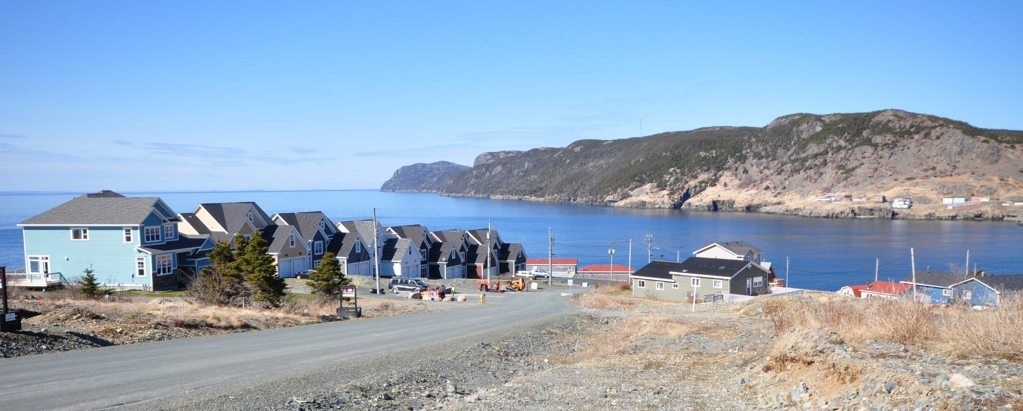 Homes for sale in Portugal Cove