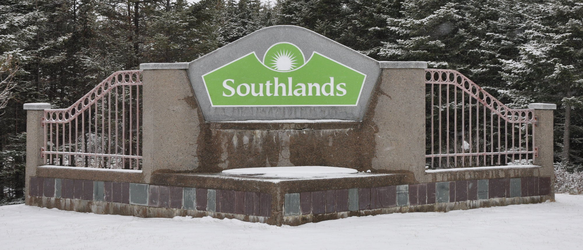 Homes for sale in Southlands